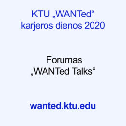 wanted-talks-1