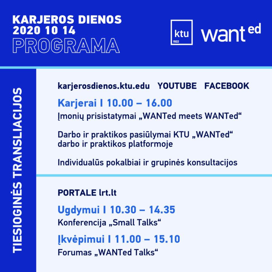 wanted_programa_tiesiogines transliacijos